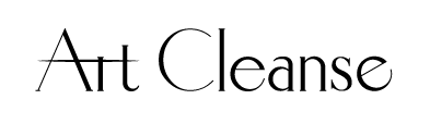 Art Cleanse - Cleaning Products Supplier & Household Chemical Manufacturer